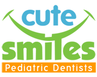 Cute Smiles, Pediatric Dentists